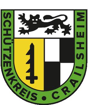 Schützenkreis Crailsheim